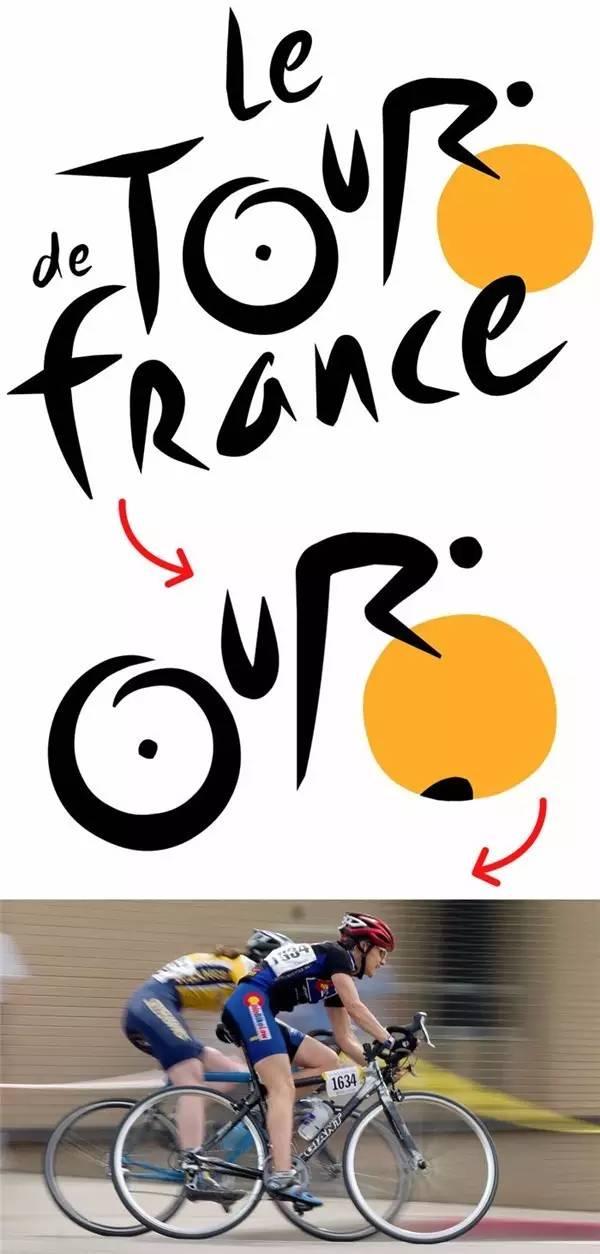 老佛爷百货来自巴黎,新的logo设计更是把诶菲尔铁塔的造型融入其中.